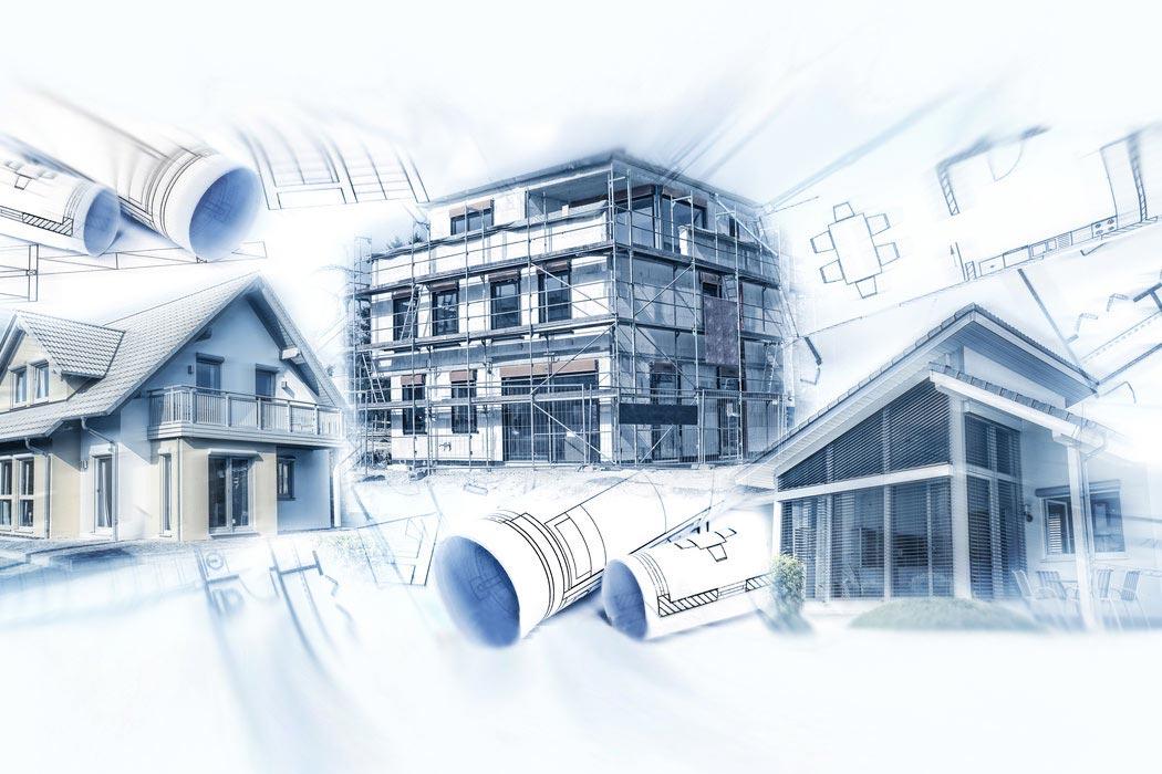 Hauskaufberatung Bauberatung Bauexperte Werner Germayer