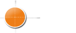 Logo Bauexperte Germayer