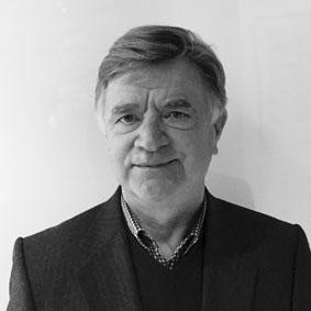 Bauexperte Werner Germayer