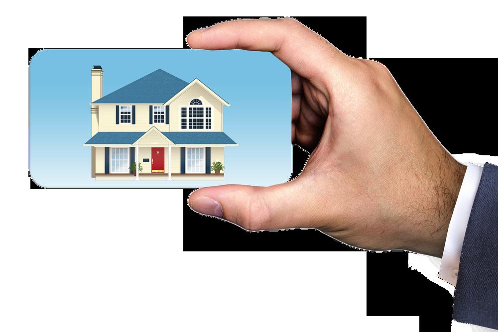 Diese Faktoren sollten vom Hauskäufer besonders beachtet werden